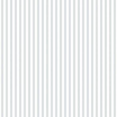 Papel pintado - BORKAN 01 - 12461