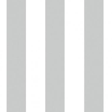 Papel pintado - GIELAS 01 - 12471