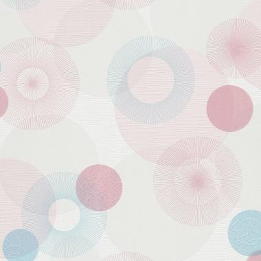 Papel pintado - MIRANDELA 01 - 6110105