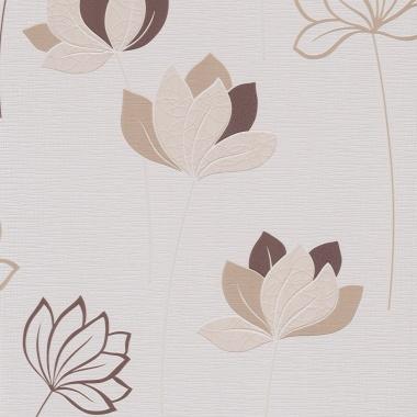 Papel pintado - SATAO 01 - 7110102