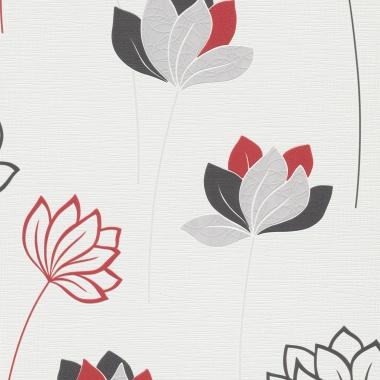 Papel pintado - SATAO 03 - 7110106