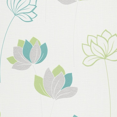 Papel pintado - SATAO 04 - 7110107