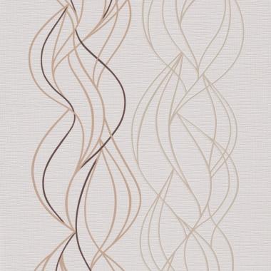 Papel pintado - BROZAS 01 - 210102