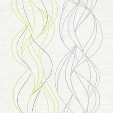 Papel pintado - BROZAS 02 - 210107
