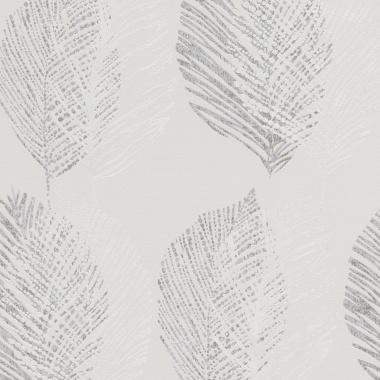 Papel pintado - SANTAREM 02 - 364610
