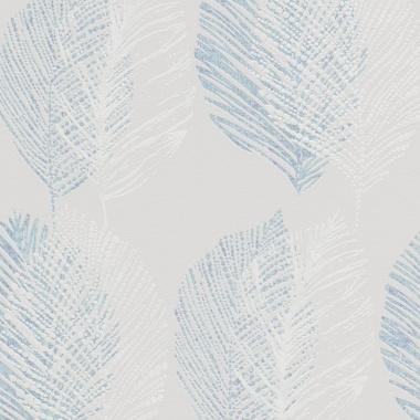 Papel pintado - SANTAREM 04 - 364618