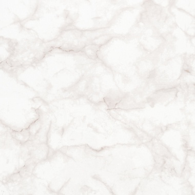 Papel pintado - BABINE 02 - 713038