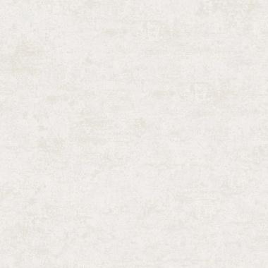 Papel pintado - CIDRA 01 - 713041