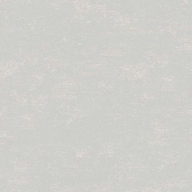 Papel pintado - CIDRA 02 - 713042