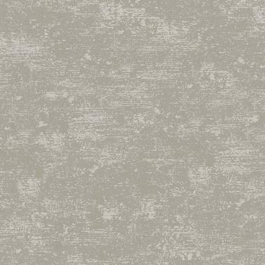 Papel pintado - CIDRA 03 - 713043