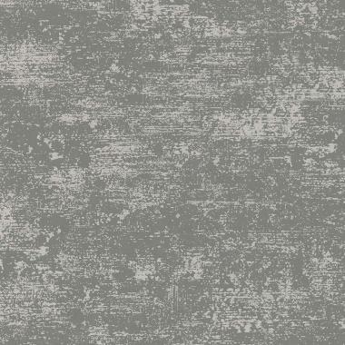 Papel pintado - CIDRA 04 - 713044
