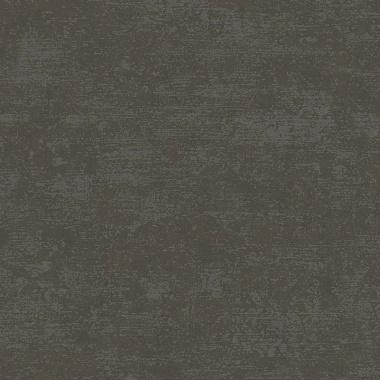 Papel pintado - CIDRA 05 - 713045