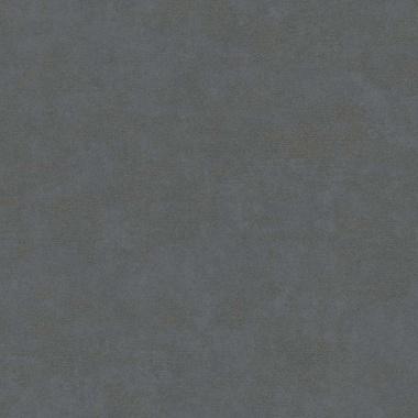 Papel pintado - CIDRA 06 - 713046