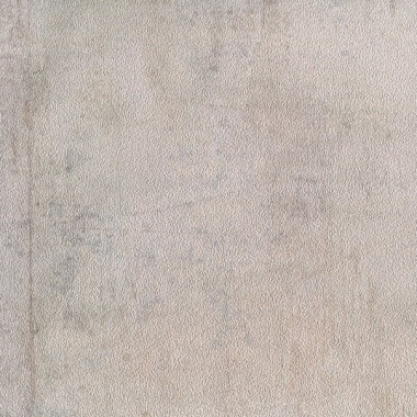Papel pintado - GALBIS 01 - 713077