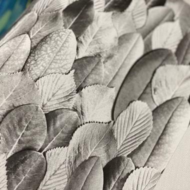 Papel pintado - GUANE 03 - 713036
