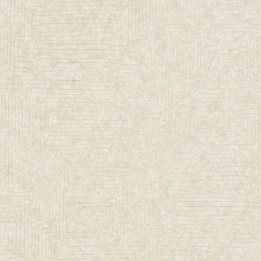 Papel pintado - EGEO 02 - 171732