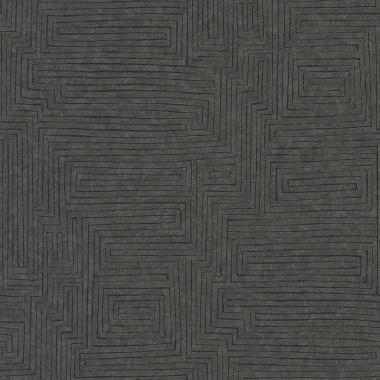 Papel pintado - EGEO 03 - 171733
