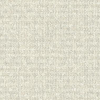 Papel pintado - KAROI 03 - 371733