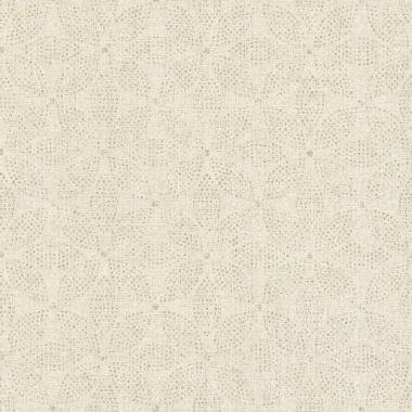 Papel pintado - LUDEWA 06 - 671736
