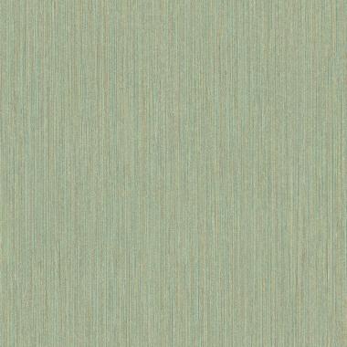 Papel pintado - DUNDO 04 - 971734