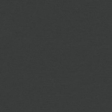 Papel pintado - MINGA 01 - 871731