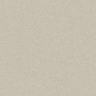 Papel pintado - MINGA 02 - 871732