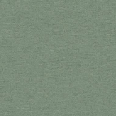 Papel pintado - MINGA 07 - 871737