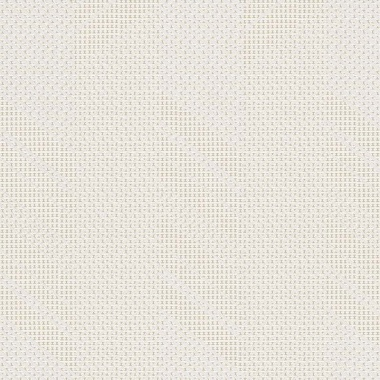 Papel pintado - NEGRIL 02 - 803002