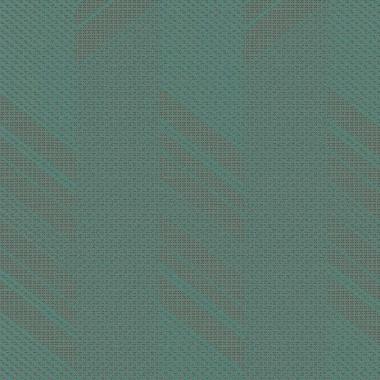 Papel pintado - NEGRIL 03 - 803003