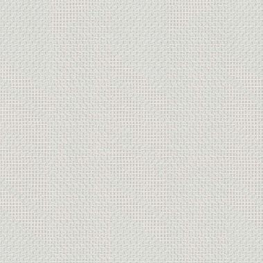 Papel pintado - NEGRIL 04 - 803004