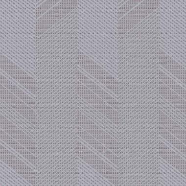 Papel pintado - NEGRIL 06 - 803006