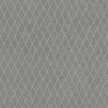 Papel pintado - HAYES 01 - 803008
