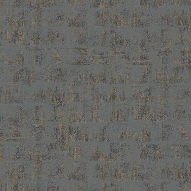 Papel pintado - KELLITS 01 - 803025