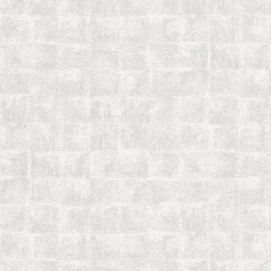 Papel pintado - KELLITS 02 - 803026