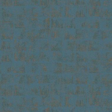 Papel pintado - KELLITS 03 - 803027
