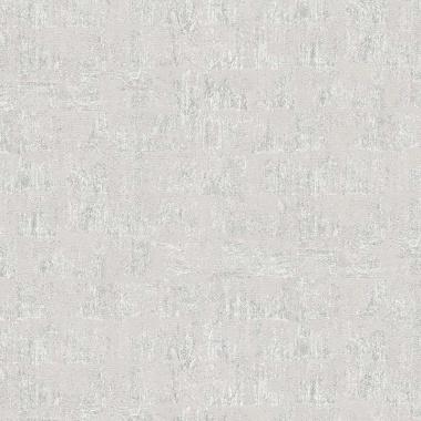 Papel pintado - KELLITS 04 - 803028