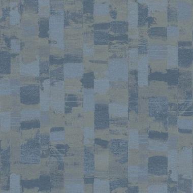 Papel pintado - ALBANY 01 - 803014