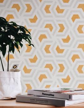 papel_pintado_geometrico