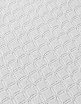 papel_pintado_textura